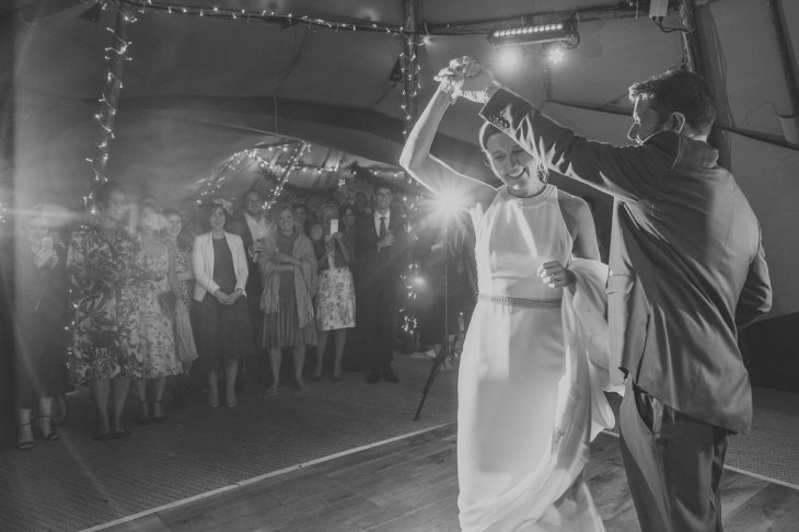 An Autumn Wedding at Silverholme Manor (c) Amy Jordison (96)