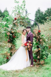 An Orchard Styled Shoot (c) Jo Bradbury (19)