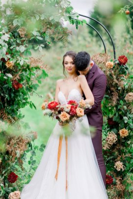 An Orchard Styled Shoot (c) Jo Bradbury (20)