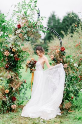 An Orchard Styled Shoot (c) Jo Bradbury (21)