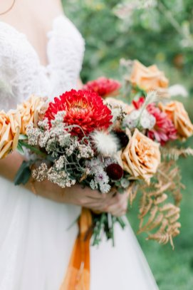 An Orchard Styled Shoot (c) Jo Bradbury (23)