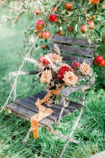 An Orchard Styled Shoot (c) Jo Bradbury (9)