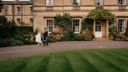 Jesus Peiro for an autumn wedding at Middleton Lodge (c) Jules Barron (54)