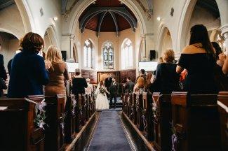 Lavender Wedding At Fairfield Golf & Sailing Club (c) Marina Walker (23)