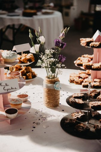 Lavender Wedding At Fairfield Golf & Sailing Club (c) Marina Walker (30)