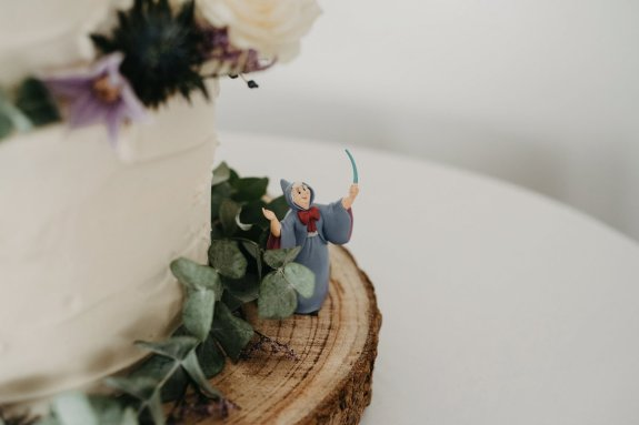 Lavender Wedding At Fairfield Golf & Sailing Club (c) Marina Walker (34)