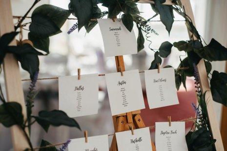 Lavender Wedding At Fairfield Golf & Sailing Club (c) Marina Walker (36)
