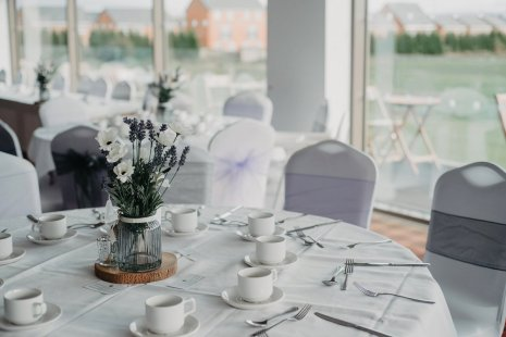 Lavender Wedding At Fairfield Golf & Sailing Club (c) Marina Walker (38)