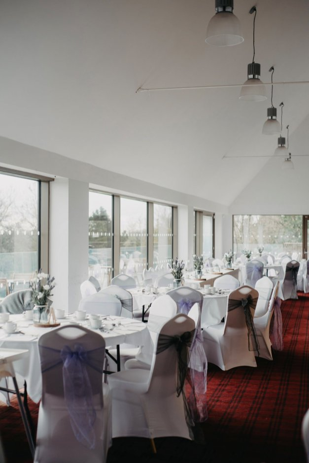 Lavender Wedding At Fairfield Golf & Sailing Club (c) Marina Walker (39)