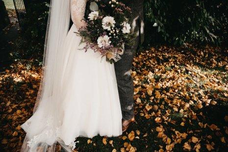 Lavender Wedding At Fairfield Golf & Sailing Club (c) Marina Walker (49)