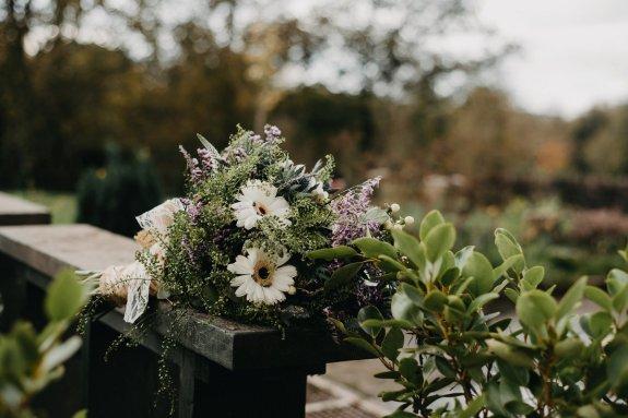 Lavender Wedding At Fairfield Golf & Sailing Club (c) Marina Walker (60)