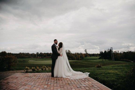 Lavender Wedding At Fairfield Golf & Sailing Club (c) Marina Walker (62)