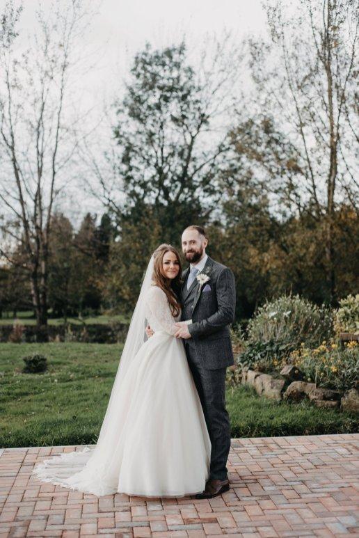 Lavender Wedding At Fairfield Golf & Sailing Club (c) Marina Walker (64)