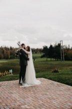 Lavender Wedding At Fairfield Golf & Sailing Club (c) Marina Walker (74)