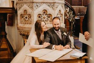 Lavender Wedding At Fairfield Golf & Sailing Club (c) Marina Walker (78)