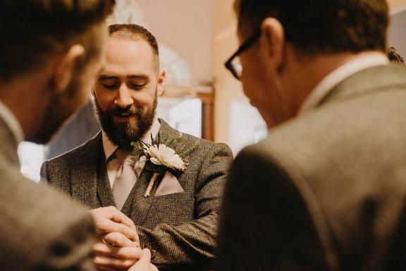 Lavender Wedding At Fairfield Golf & Sailing Club (c) Marina Walker (8)