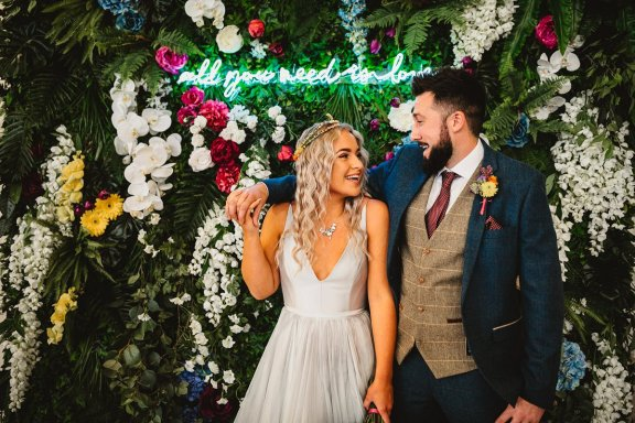 A Colourful Styled Shoot at Holmes Mill (c) Sarah Maria Photography (11)