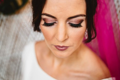 A Colourful Styled Shoot at Holmes Mill (c) Sarah Maria Photography (18)