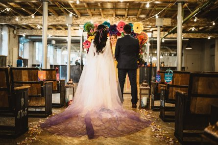 A Colourful Styled Shoot at Holmes Mill (c) Sarah Maria Photography (26)
