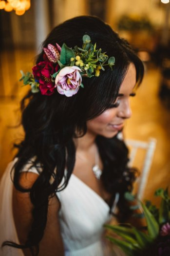 A Colourful Styled Shoot at Holmes Mill (c) Sarah Maria Photography (33)