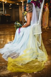 A Colourful Styled Shoot at Holmes Mill (c) Sarah Maria Photography (5)