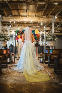 A Colourful Styled Shoot at Holmes Mill (c) Sarah Maria Photography (7)