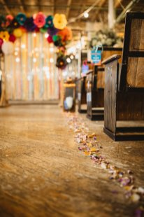 A Colourful Styled Shoot at Holmes Mill (c) Sarah Maria Photography (9)