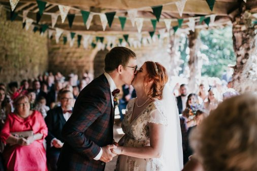 A Colourful Wedding at Cannon Hall (c) Emma McNair (25)