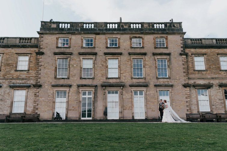 A Colourful Wedding at Cannon Hall (c) Emma McNair (66)