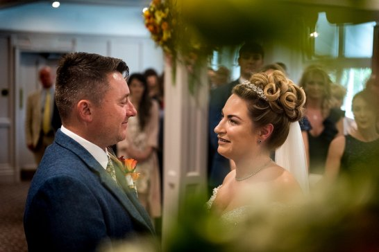 A Colourful Wedding at The Devonshire Arms (c) Avenue White Photography (31)