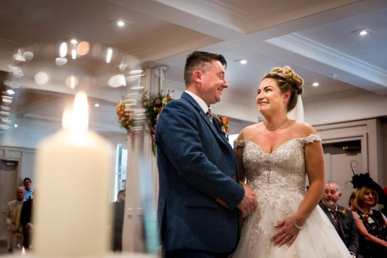 A Colourful Wedding at The Devonshire Arms (c) Avenue White Photography (32)