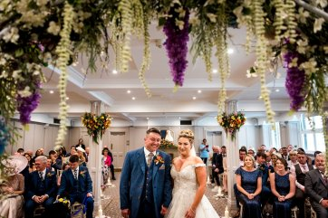 A Colourful Wedding at The Devonshire Arms (c) Avenue White Photography (37)