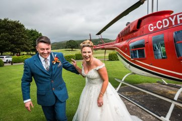 A Colourful Wedding at The Devonshire Arms (c) Avenue White Photography (55)