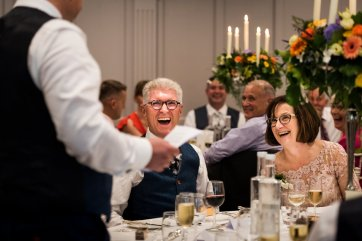 A Colourful Wedding at The Devonshire Arms (c) Avenue White Photography (67)