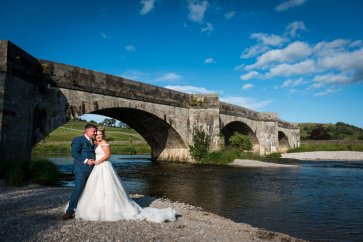 A Colourful Wedding at The Devonshire Arms (c) Avenue White Photography (81)
