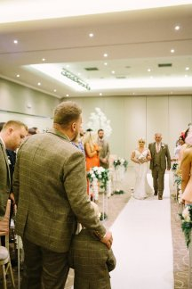 A Pretty Wedding at Ramside Hall (c) LSM Photography (13)