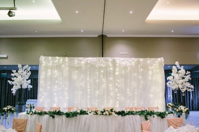 A Pretty Wedding at Ramside Hall (c) LSM Photography (41)