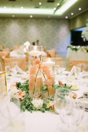 A Pretty Wedding at Ramside Hall (c) LSM Photography (43)