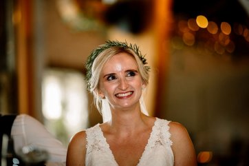 A Relaxed Wedding At East Riddlesden Hall (c) Hayley Baxter Photography (113)