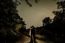 A Relaxed Wedding At East Riddlesden Hall (c) Hayley Baxter Photography (124)