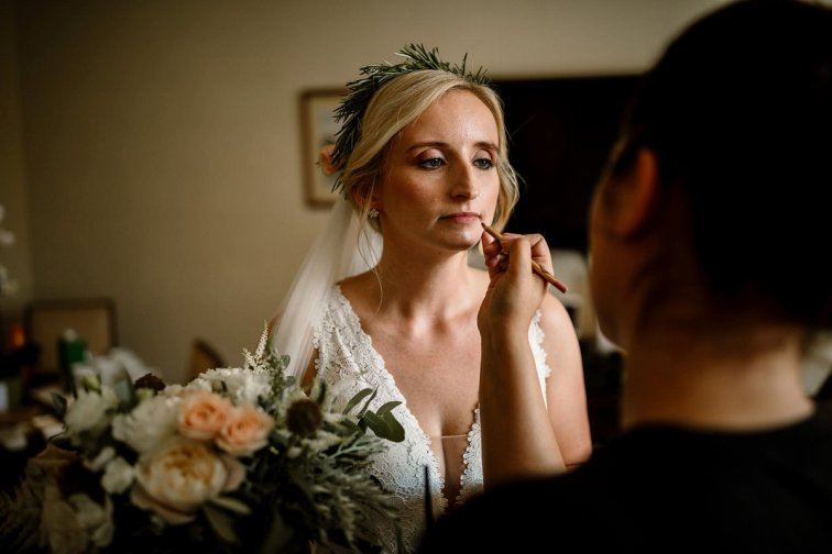 A Relaxed Wedding At East Riddlesden Hall (c) Hayley Baxter Photography (24)