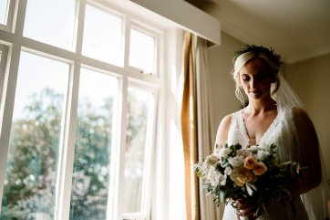 A Relaxed Wedding At East Riddlesden Hall (c) Hayley Baxter Photography (27)