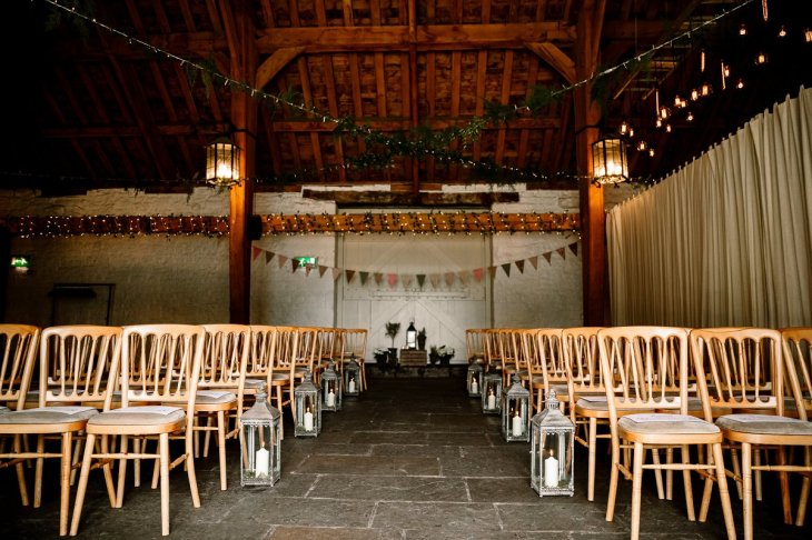 A Relaxed Wedding At East Riddlesden Hall (c) Hayley Baxter Photography (37)