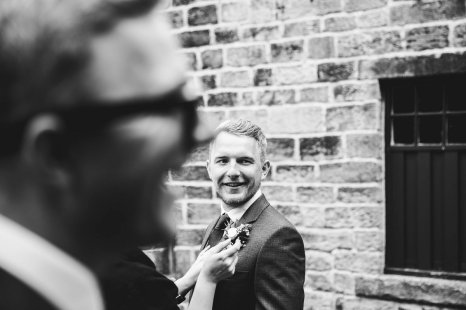 A Relaxed Wedding At East Riddlesden Hall (c) Hayley Baxter Photography (39)