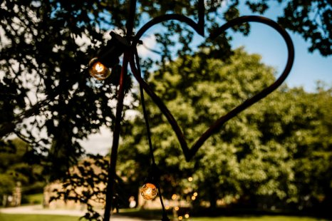 A Relaxed Wedding At East Riddlesden Hall (c) Hayley Baxter Photography (41)