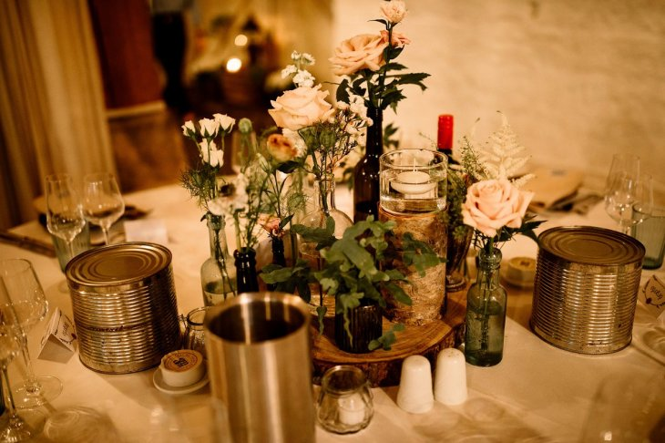 A Relaxed Wedding At East Riddlesden Hall (c) Hayley Baxter Photography (53)