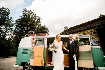 A Relaxed Wedding At East Riddlesden Hall (c) Hayley Baxter Photography (64)