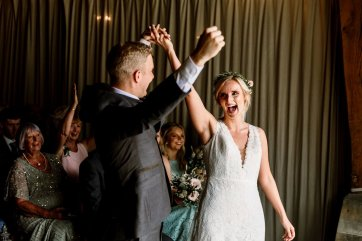 A Relaxed Wedding At East Riddlesden Hall (c) Hayley Baxter Photography (70)
