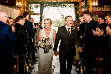A Relaxed Wedding At East Riddlesden Hall (c) Hayley Baxter Photography (71)