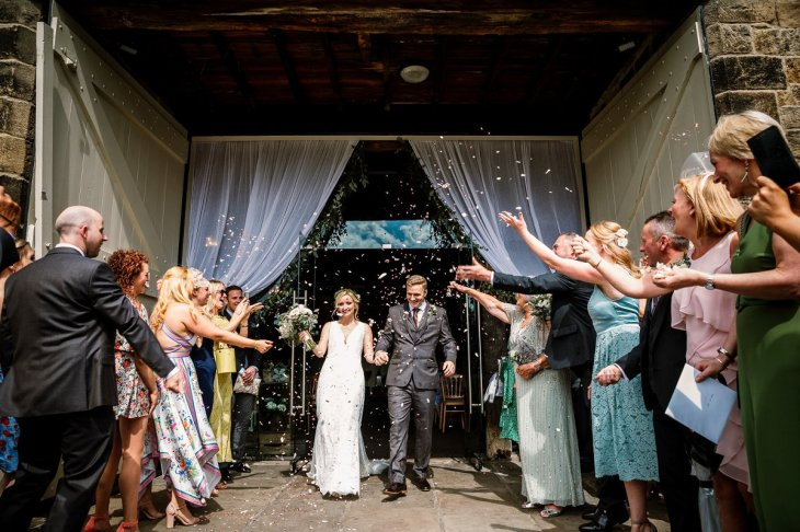 A Relaxed Wedding At East Riddlesden Hall (c) Hayley Baxter Photography (73)